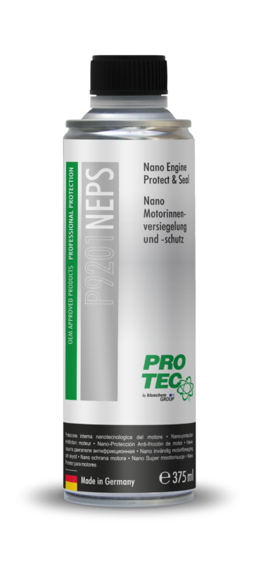 P9201 Nano Engine Protect and Seal