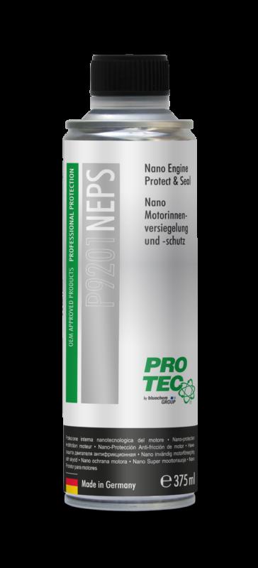 P9201 Nano Engine Protect and Seal